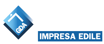 Impresa Edile GDA - Altamura